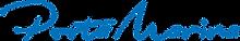 logo-Porta-marina-001-e1545295164635.png