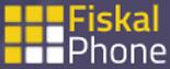 Fiskalphone.PNG