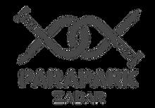 logo-parapark-zadar_edited.png