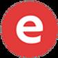 Logo_eposlovanje_60.png