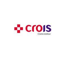 CROIS_LOGO.png
