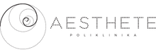 logo-aestethe-retina.png