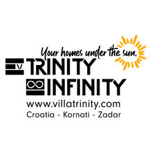 2020-06_infinity+trinity-sun_v1.png
