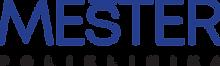 MESTER-logotip-1-e1589151466439.png