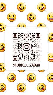 studio I.jpg