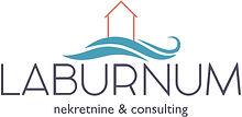 laburnum-logo.jpg