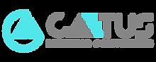 Caetus-logo-horizontal.png