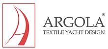 Argola-logo.png