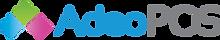 Adeo-POS-fiskalna-blagajna-logo256.png