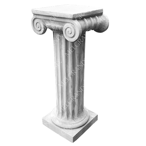 Pedestal - PED8911
