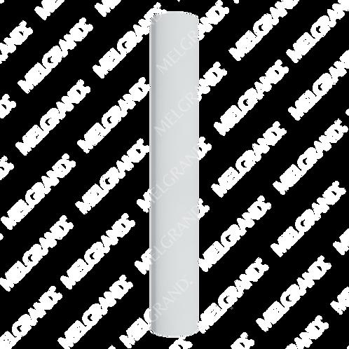 Column Shaft - CR450