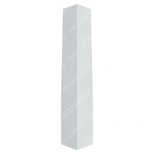 Column Shaft - CST500-440