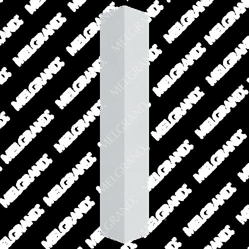 Column Shaft - CS450
