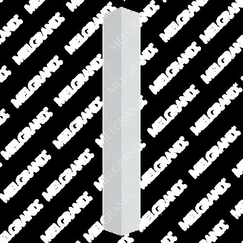 Column Shaft - CS350