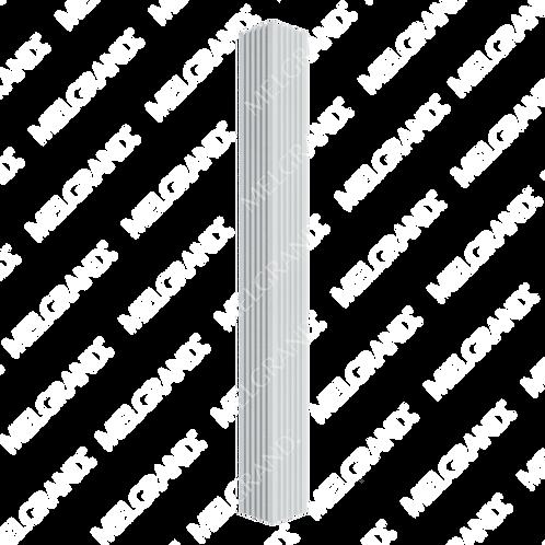 Column Shaft - CSF300