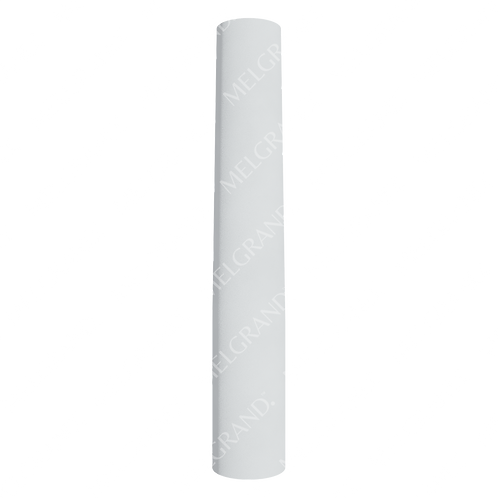 Column Shaft - CRT500-440