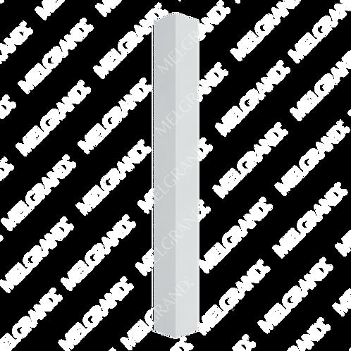 Column Shaft - CS300