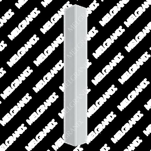 Column Shaft - CSF350