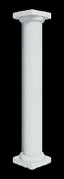 Modern 350.png