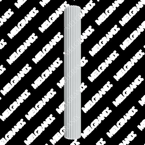 Column Shaft - CRF350