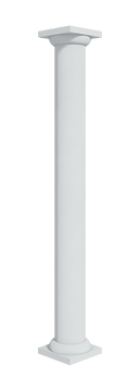 Modern 290.png
