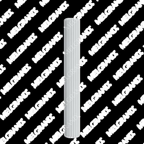 Column Shaft - CRF340
