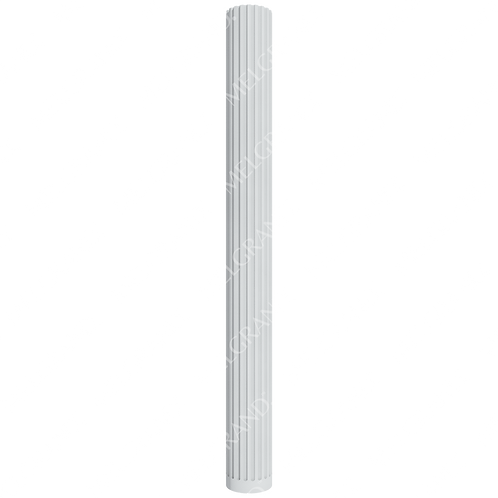 Column Shaft - CRF390