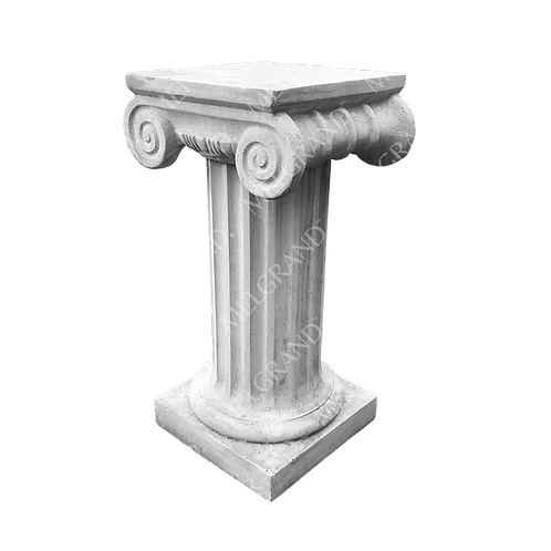 Pedestal - PED8910