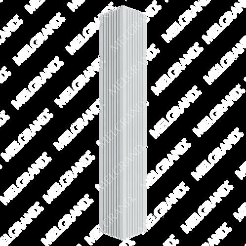 Column Shaft - CSF450