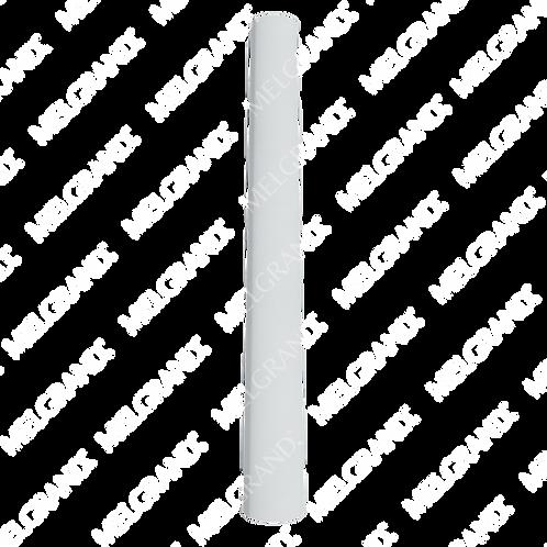 Column Shaft - CRT380-280
