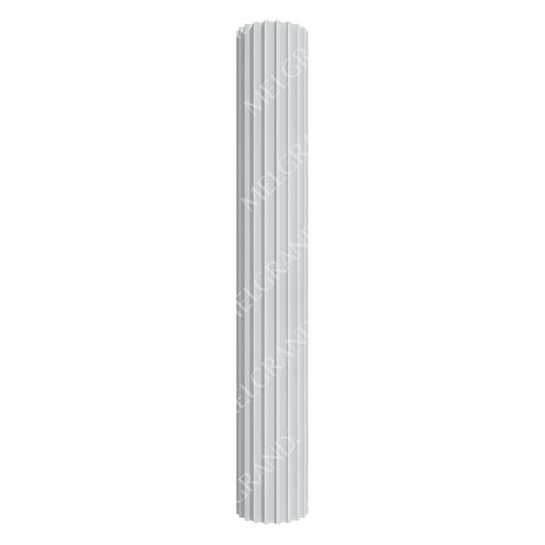 Column Shaft - CRF450