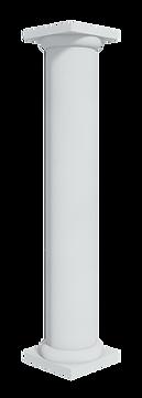 Modern 450.png