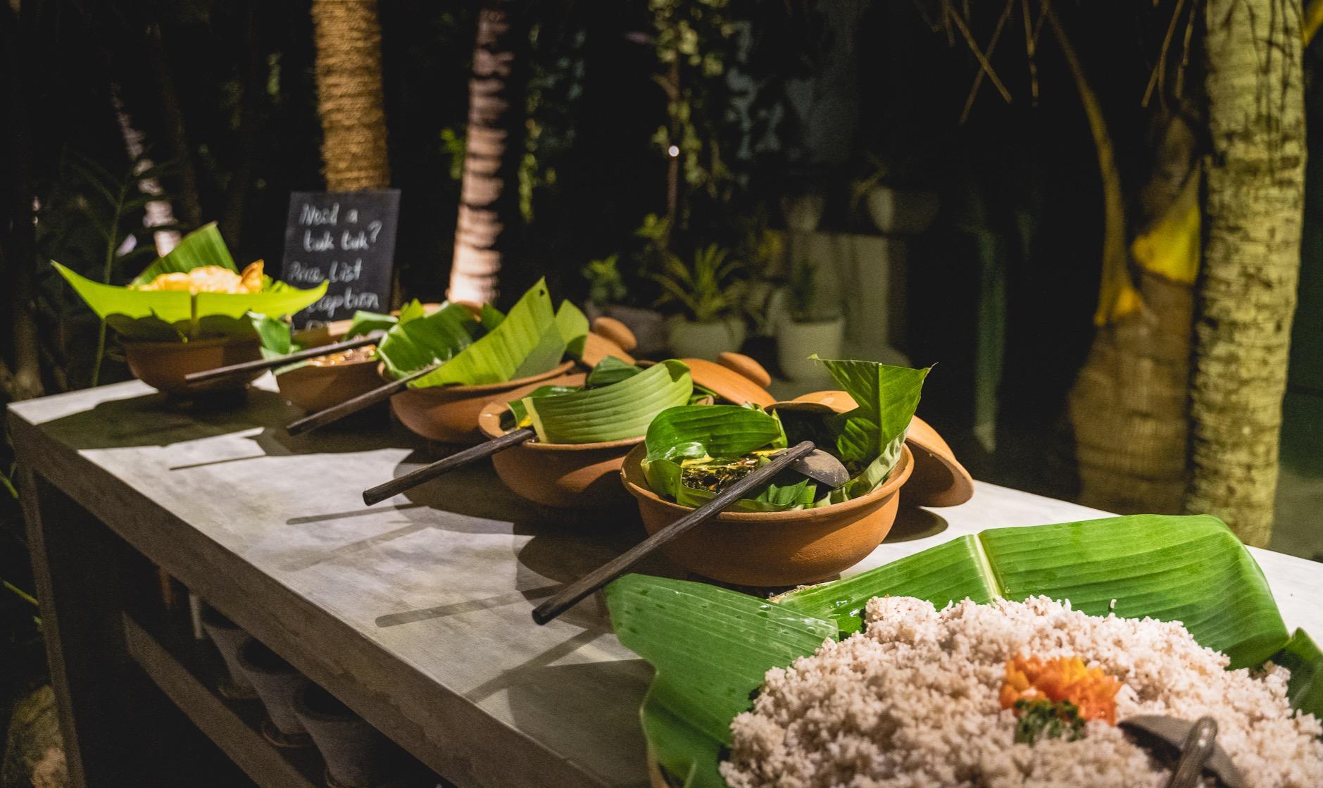 20191017 - Sri Lanka Surf House-026_edit
