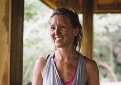 Amanda Bunton profile picture