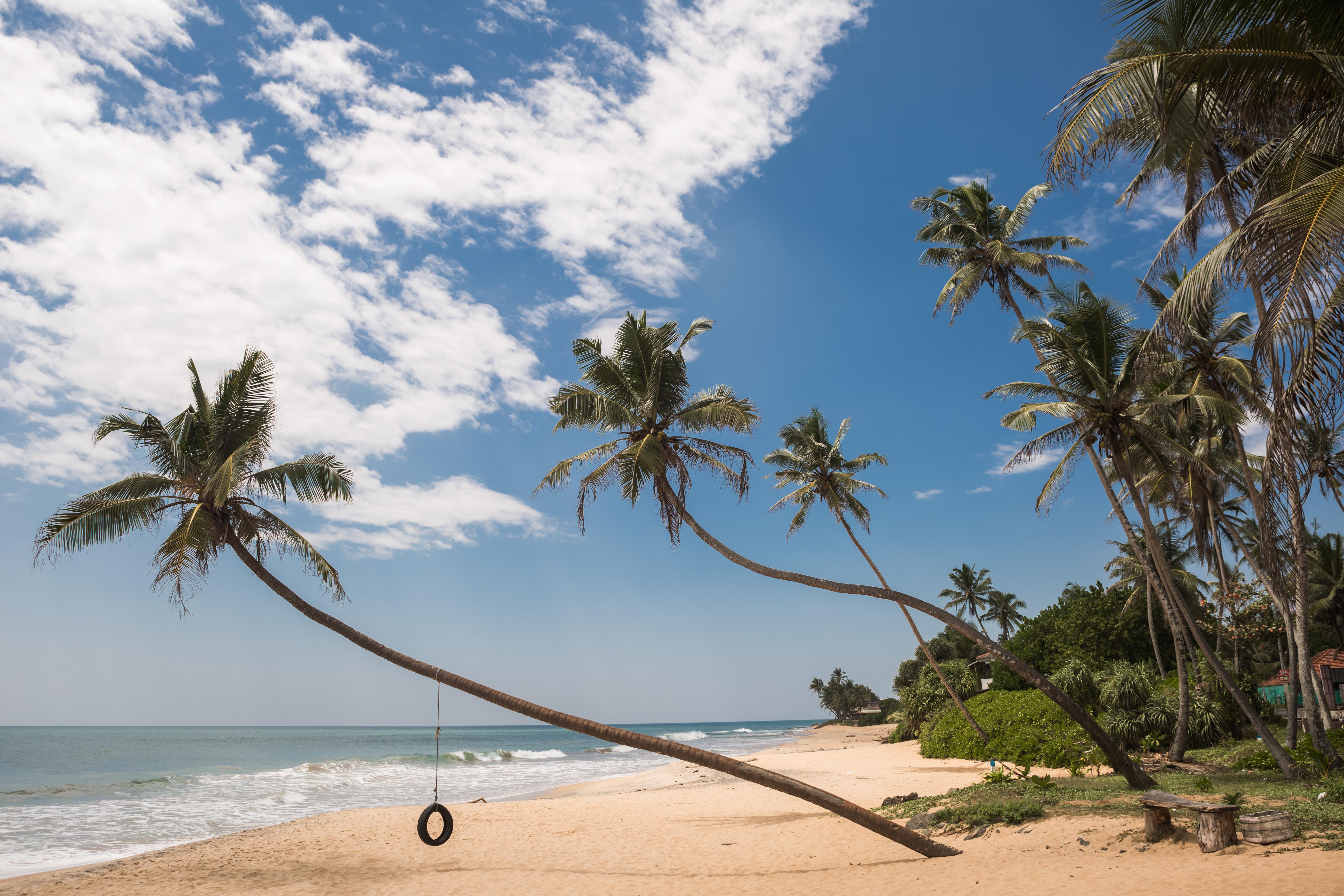 Sri Lanka South Shots-2
