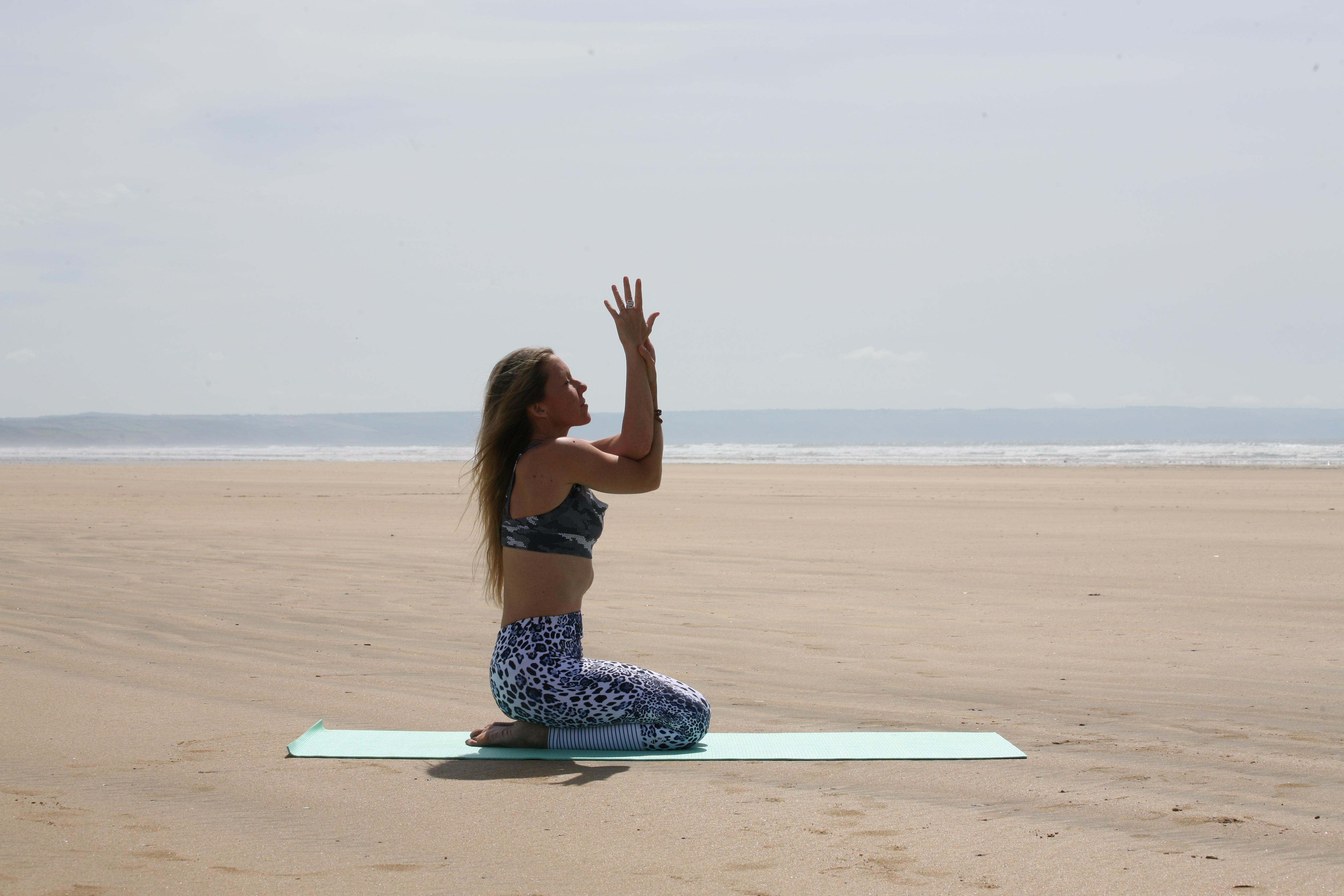 IMG_1731_Yoga Pose 2