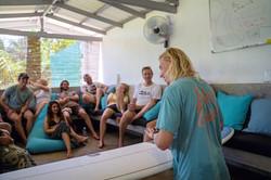 20191017 - Sri Lanka surf theory _ lifes