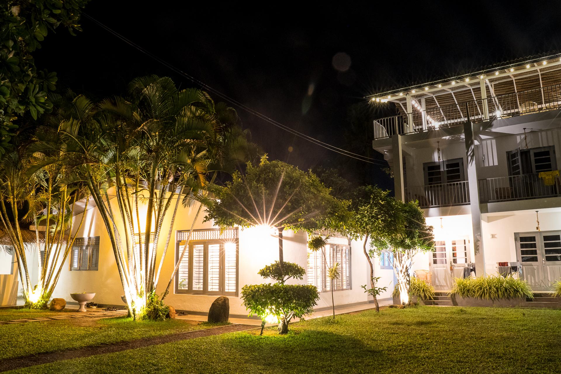 20191017 - Sri Lanka Surf House-007
