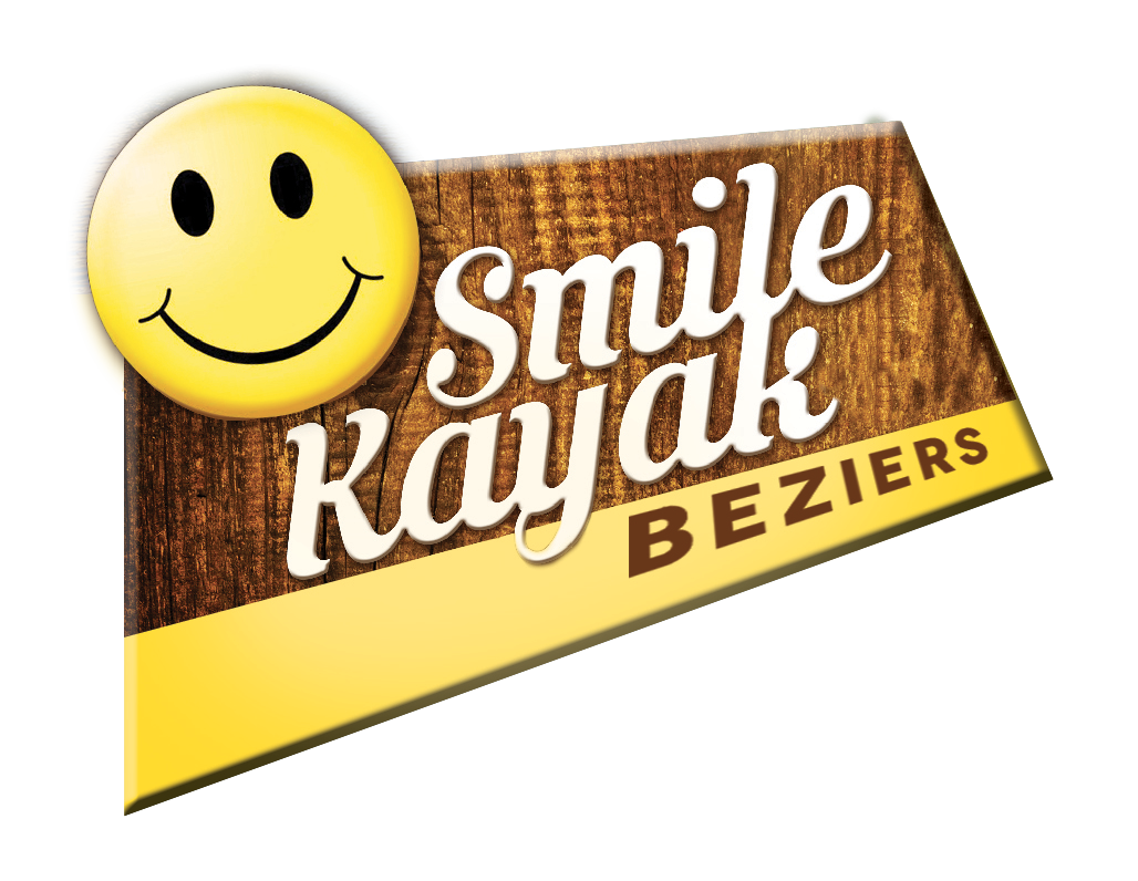 smile-kayak-logo 2016