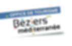 Smile Kayak Béziers, partenaire Office du tourisme Béziers Méditéranée