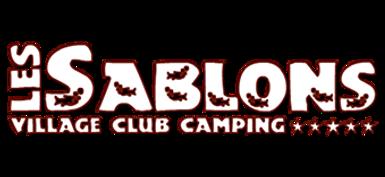 Smile Kayak Béziers, partenaire Camping 5 étoiles Les sablons