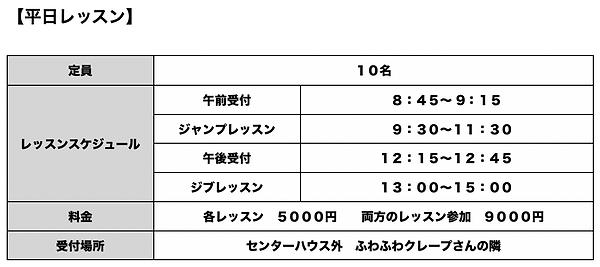 スクリーンショット 2019-11-22 17.40.04.png