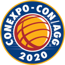 ConExpo-Con/Agg Radio Podcast