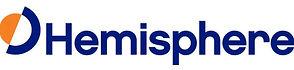 1-hemispheregnss-new-logo-rgb-edit.jpg