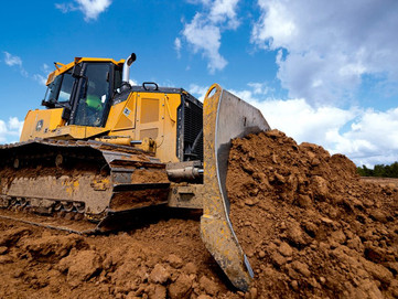 What the Experts Wish You Knew About Machine Control