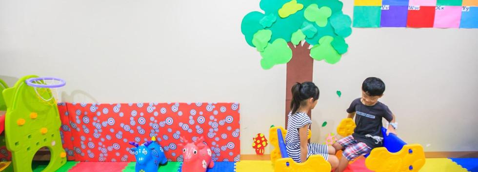 ZA兒童遊樂區.jpg