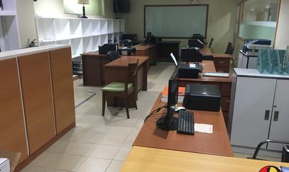 ZA教室辦公室.JPG