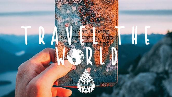 travel the world.jpg