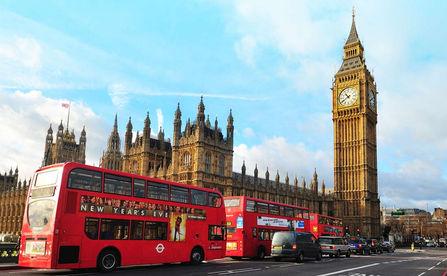英國1.jpg