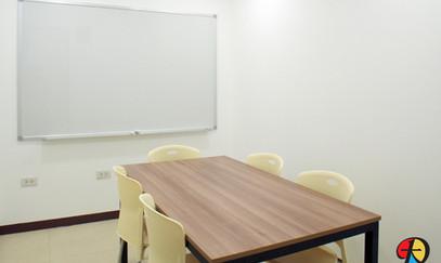 團體教室(1).jpg